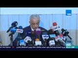 موجز TeN - طارق شوقي: الرئيس السيسي يضع التعليم على قمة أولوياته
