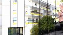 A vendre - Appartement - Bordeaux (33100) - 2 pièces - 48m²