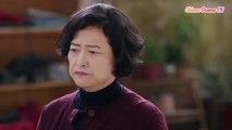 Phim Anh Chàng Bảo Mẫu Tập 28 - Phim Hoa Ngữ (Lồng Tiếng)