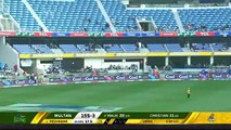 Match 19_ Full Match Highlights Multan Sultans vs Peshawar Zalmi _ HBL PSL 4