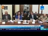 أخبار TeN - رئيس الوزراء يتابع تقنين أوضاع أكثر من 1900 مصنع رخام في منطقة شق الثعبان
