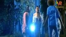 Aatanki Khel (Samyuktha 2) (2019) PART 01 HINDI DUBBED MOVIE Genres Horror, Thriller