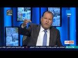 الديهي : مندوبة أمريكا لضرب سوريا تعيد تمثيل مشهد كولن باول لضرب العراق بالأمم المتحدة ومجلس الأمن