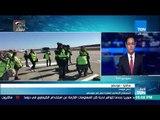 أخبارTeN | تعليق المستشار الإعلامي لسفارة مصر بموسكو أيمن موسى حول عودة الطيران المباشر بين البلدين