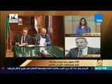 رأي عام - رئيس مجلس إدارة بنك مصر: مساهمتنا في تنمية الصعيد واجب وطني علينا