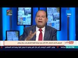 بالورقة والقلم - الديهي: المجلس الأعلى للإعلام يقر غرامة 250 الف جنيه على كل لفظ فاحش فى دراما رمضان