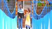 Aatanki Khel (Samyuktha 2) (2019) PART 02 HINDI DUBBED MOVIE Genres Horror, Thriller