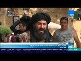 أخبار TeN -  قناة TeN تكشف عن عرض المسلسل التاريخي الأضخم هارون الرشيد خلال شهر رمضان