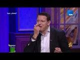 رأي عام - موقف طريف بين الشاعر فاروق جويدة وبين مارادونا الشعر نزار قباني