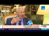 بالورقة والقلم - مكرم محمد: إيران تؤجج الفتن الطائفية في الدول العربية وعلينا فضح دور إيران في اليمن