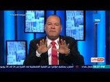 بالورقة والقلم - الديهي : حديث السيسي وإنحيازه للقضية الفلسطينية صفعة فى وجه الاخوان وقطر