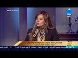 رأي عام - كيف يمكن دمج الأحزاب السياسية في مصر ؟