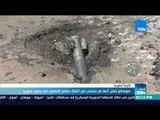 أخبار TeN - موسكو تعلن أنها لم تنسحب من اتفاق خفض التصعيد في جنوب سوريا