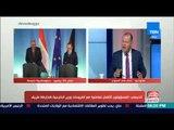 مصر في أسبوع - الديهي: مصر جزء أصيل من ترتيب المعادلة الإقليمية في المنطقة
