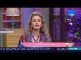 كلام  البنات -  الفنان محمود فارس يحكي عن أبعاد شخصية سالم الإرهابي فى مسلسل مليكة