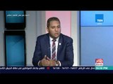 """مصر في أسبوع - تعرف على إنجازات صندوق """"تحيا مصر"""" منذ انطلاقه تحت رعاية الرئيس السيسي"""
