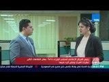 مصر في أسبوع - رئيس المركز الإعلامي لمجلس الوزراء: لهذا السبب.. الشائعات الإيجابية تمثل خطرا كبيرا