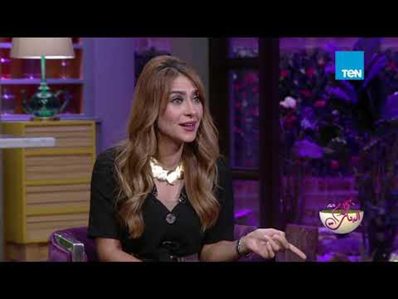 كلام البنات - نهى بهمن مترجمة رواية after you في ضيافة كلام البنات