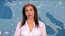 """""""Gilets jaunes"""" : l'acte 16 de ce samedi lance un mois de mars crucial"""