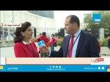 هبة القدسي: الرئيس الأمريكي سيترأس جلسة لمكافحة برنامج إيران النووي