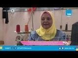 تقرير  تمويلات لدعم مئات المشروعات في المحافظات من جهاز تنمية المشروعات الصغيرة في بورسعيد