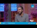 الفنان الشاب محمود كمال يروي تفاصيل بدايته الفنية وأهم الأحداث في مسيرته