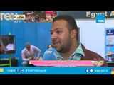 """قناة TeN الراعي الإعلامي لمعرض"""" Cairo ICT"""" تسأل جمهور المعرض عن رأيهم برامج القناة"""