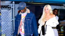 Travis Scott Is Pissed About The Allegations Of Him Cheating On Kylie Jenner