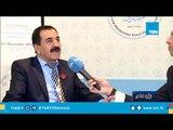 ممثل زعيم الإيزيدية: لا نشعر بعودة الروح والكرامة لنا حتى بعد دحر داعش