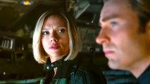 Avengers: Endgame - Official IMAX Trailer