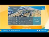صباح الورد | إنجازات غير مسبوقة.. كيف نقلت مشروعات الطاقة مصر من العجز إلى الفائض