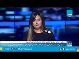 محلل سياسي سعودي : الجزيرة تحولت من وسيلة إعلام إلى وسيلة لتحقيق أجندة سياسية