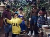 In The House S02E09 - Boyz II Men II Women