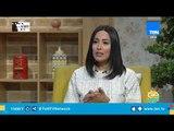 مساعد وزير الخارجية الأسبق: الرئيس السيسي وجه رسالة في خطابة للشعوب لمواجهة التطرف