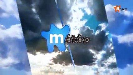 METEO MARS 2019   - Météo locale - Prévisions du dimanche 3 mars 2019