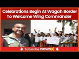 Wagah Border Live: Pakistan hands over IAF pilot Wing Commander Abhinandan Varthaman to India