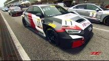 COTA - Blancpain GT World Challenge USA - LIVE (9)