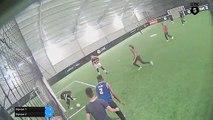 Equipe 1 Vs Equipe 2 - 02/03/19 21:32 - Loisir Paris 13e (LeFive) - Paris 13e (LeFive) Soccer Park