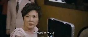 일산오피 O P S s ^51  닷 COM 오피쓰 일산건마 일산휴게텔 일산스파
