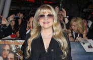 Stevie Nicks: I feel like Prince is always with me
