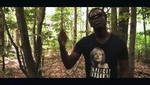 Lil MG - All Around Feat. Bentley DD (prod. Beatsby.SV)