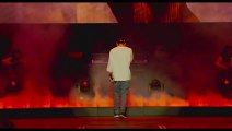 BURN THE STAGE EP 1: I'LL DO IT ALL (YOUTUBE ORIGINAL