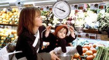 Baby Boom  Movie (1987) - Nicholas Cascone,  Sam Shepard, Diane Keaton