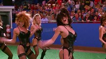 BASEketball Movie (1998) Matt Stone, Trey Parker,