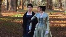 Becoming Jane Movie (2007) - Anne Hathaway, James McAvoy