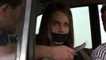 Birthday Girl (2001) - Nicole Kidman, Ben Chaplin, Vincent Cassel