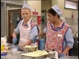BBC Dinnerladies  S2E3   Holidays Comedy)