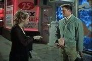 Blast from the Past Movie (1999) - Alicia Silverstone, Brendan Fraser ,Christopher Walken