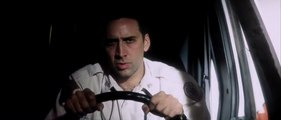Bringing Out the Dead (1999) - A Martin Scorsese film, starring Nicolas  Cage