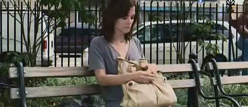 Broken English movie (2007) Parker Posey